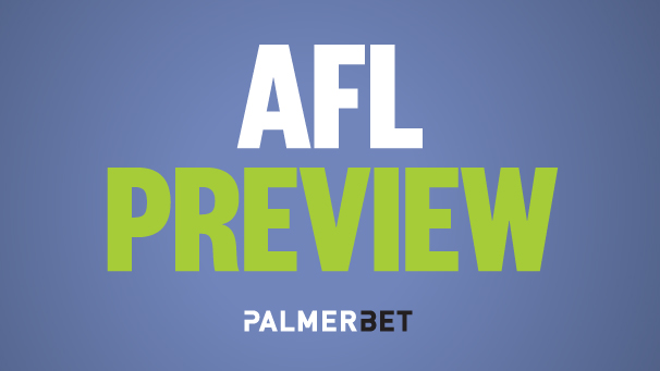 AFL PREVIEW - ROUND 19