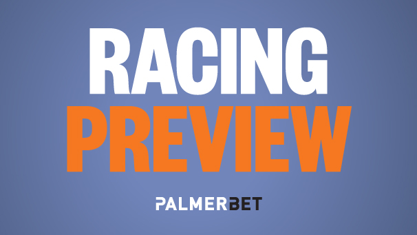 Racing Preview - Canterbury