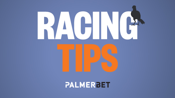 Racing Tip Sheet - Canterbury | Sandown | Eagle Farm