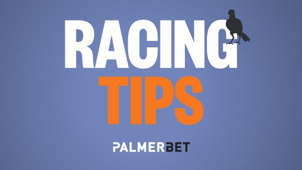 Friday Racing Tip Sheet