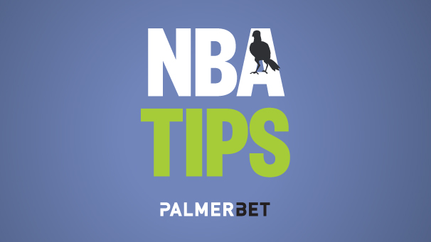NBA Tips | 12 Jan