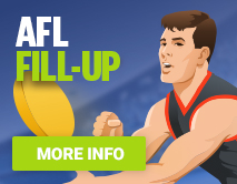 AFL Money Back