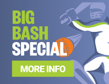 big bash bonus