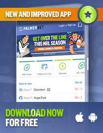 Get App - NEW