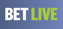 Bet Live - New