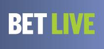 Bet Live - New