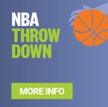 NBA Money Back Thursday
