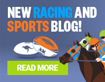 Sports and Racing Blog