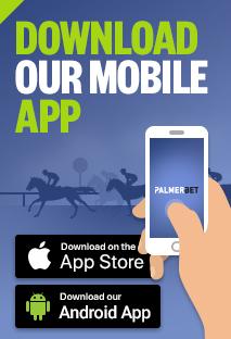 Get Betting App